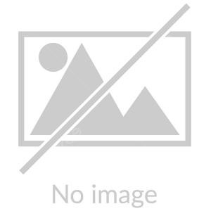 ترجمه اهنگ حسین توهی